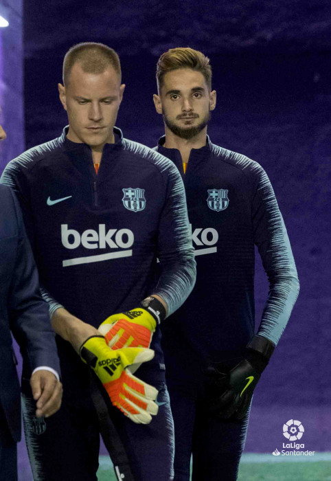 صور مباراة : بلد الوليد - برشلونة 0-1 ( 25-08-2018 )  W_900x700_26001520tnp_6747