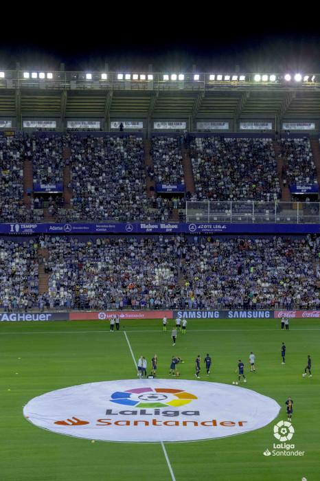 صور مباراة : بلد الوليد - برشلونة 0-1 ( 25-08-2018 )  W_900x700_26001525tnp_6878