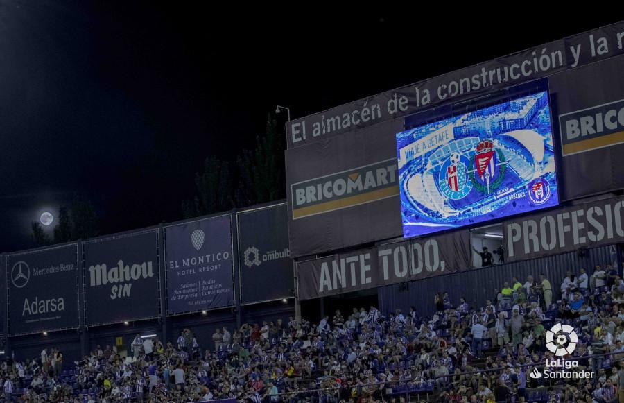 صور مباراة : بلد الوليد - برشلونة 0-1 ( 25-08-2018 )  W_900x700_26001525tnp_6881