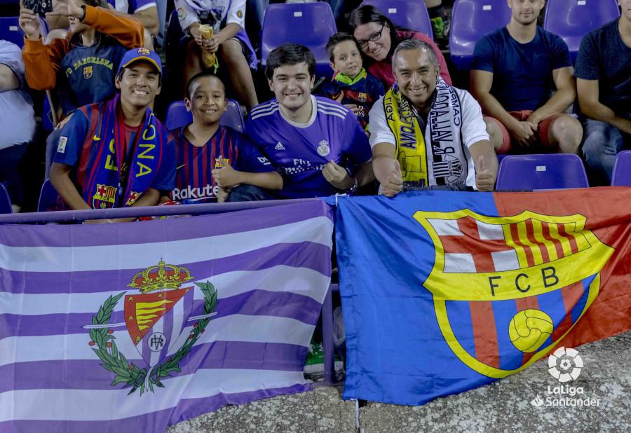 صور مباراة : بلد الوليد - برشلونة 0-1 ( 25-08-2018 )  W_900x700_26001527tnp_6885