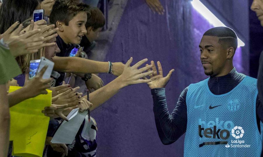صور مباراة : بلد الوليد - برشلونة 0-1 ( 25-08-2018 )  W_900x700_26001531tnp_6922