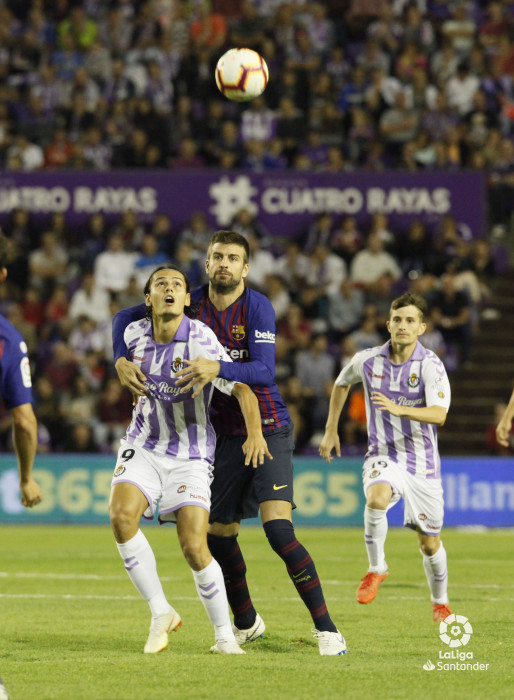صور مباراة : بلد الوليد - برشلونة 0-1 ( 25-08-2018 )  W_900x700_26001533-fheras-073