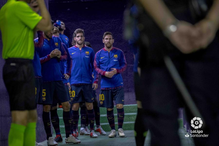 صور مباراة : بلد الوليد - برشلونة 0-1 ( 25-08-2018 )  W_900x700_26001533tnp_6940