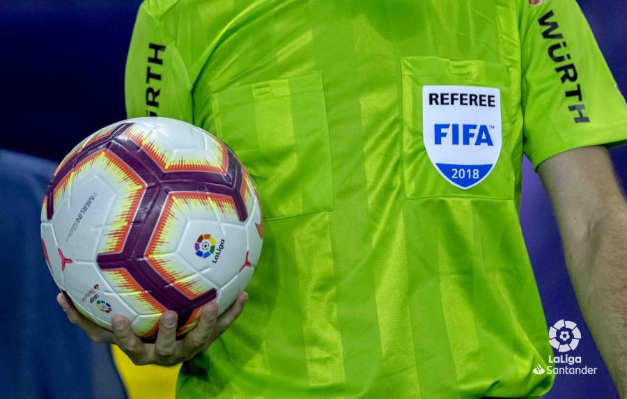 صور مباراة : بلد الوليد - برشلونة 0-1 ( 25-08-2018 )  W_900x700_26001533tnp_6943