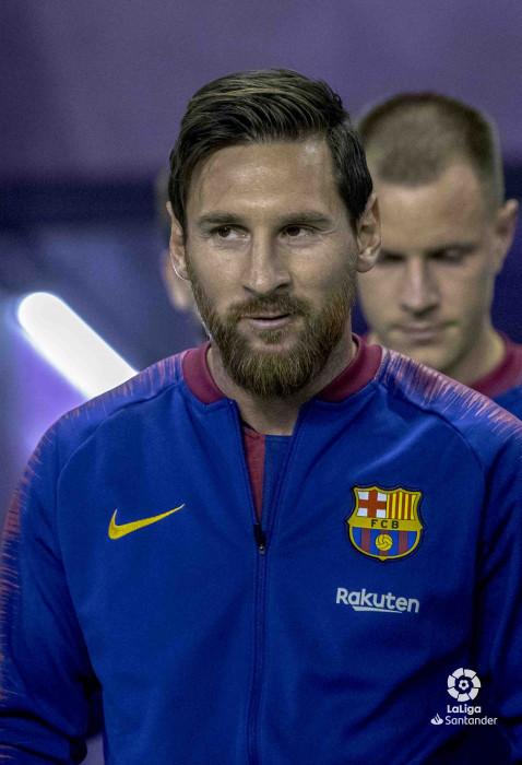 صور مباراة : بلد الوليد - برشلونة 0-1 ( 25-08-2018 )  W_900x700_26001533tnp_6947