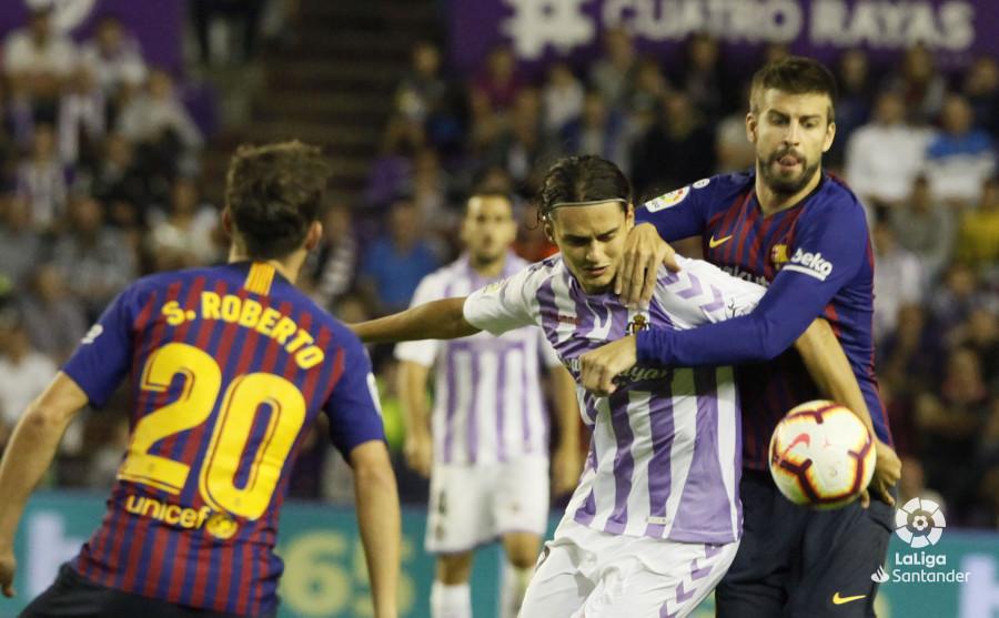 صور مباراة : بلد الوليد - برشلونة 0-1 ( 25-08-2018 )  W_900x700_26001535-fheras-074