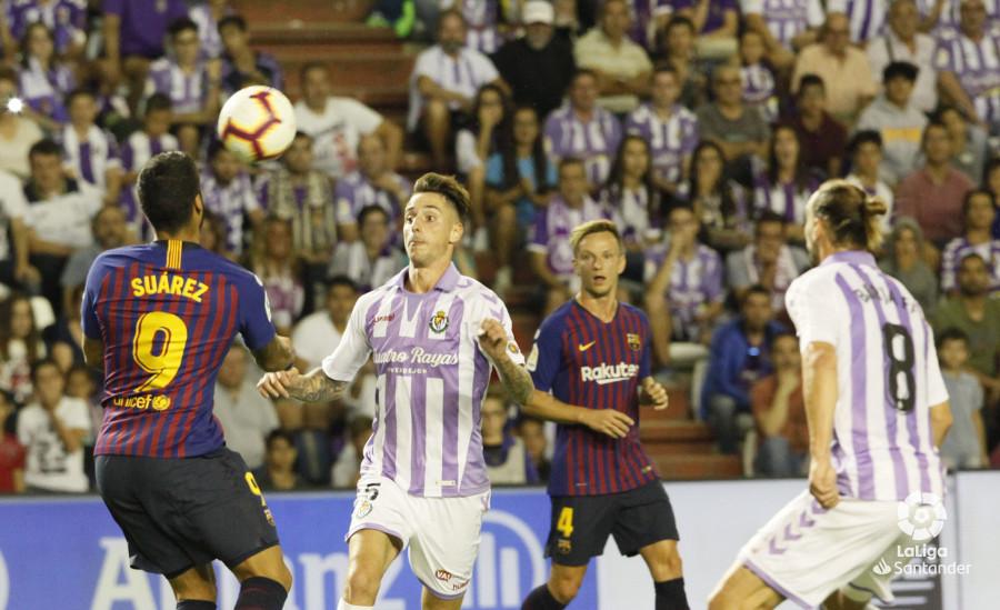 صور مباراة : بلد الوليد - برشلونة 0-1 ( 25-08-2018 )  W_900x700_26001549-fheras-078