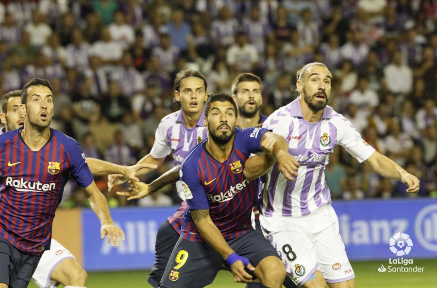 صور مباراة : بلد الوليد - برشلونة 0-1 ( 25-08-2018 )  W_900x700_26001551-fheras-079