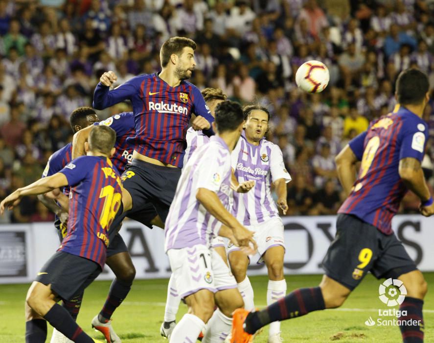 صور مباراة : بلد الوليد - برشلونة 0-1 ( 25-08-2018 )  W_900x700_26001605-fheras-087