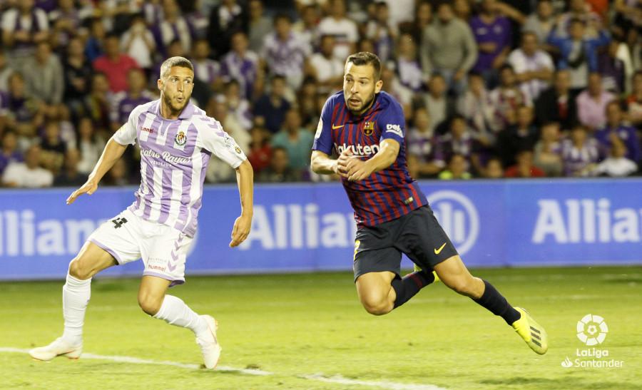 صور مباراة : بلد الوليد - برشلونة 0-1 ( 25-08-2018 )  W_900x700_26001608-fheras-088