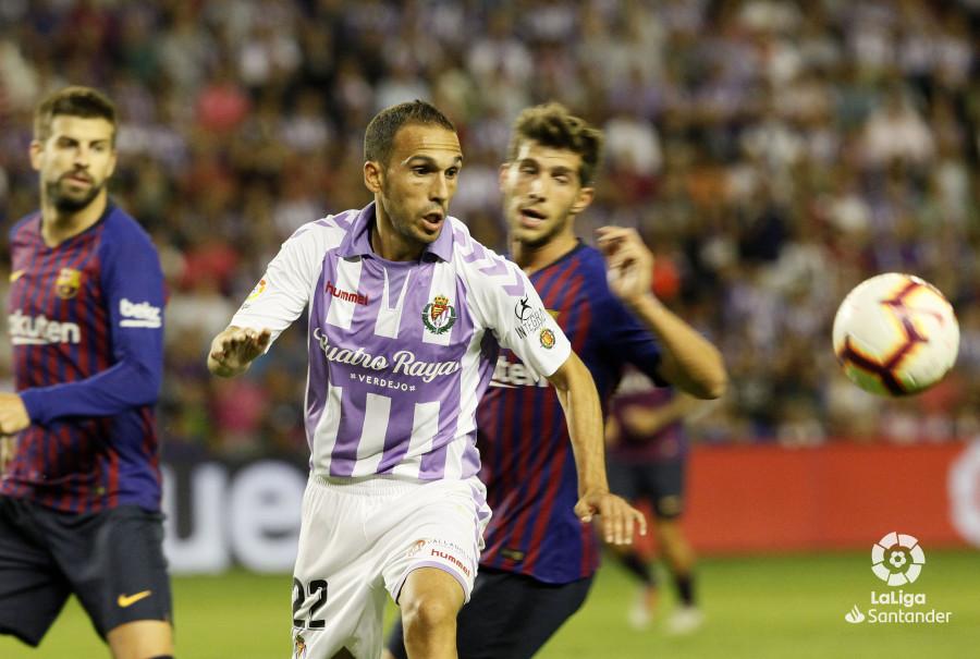صور مباراة : بلد الوليد - برشلونة 0-1 ( 25-08-2018 )  W_900x700_26001610-fheras-089