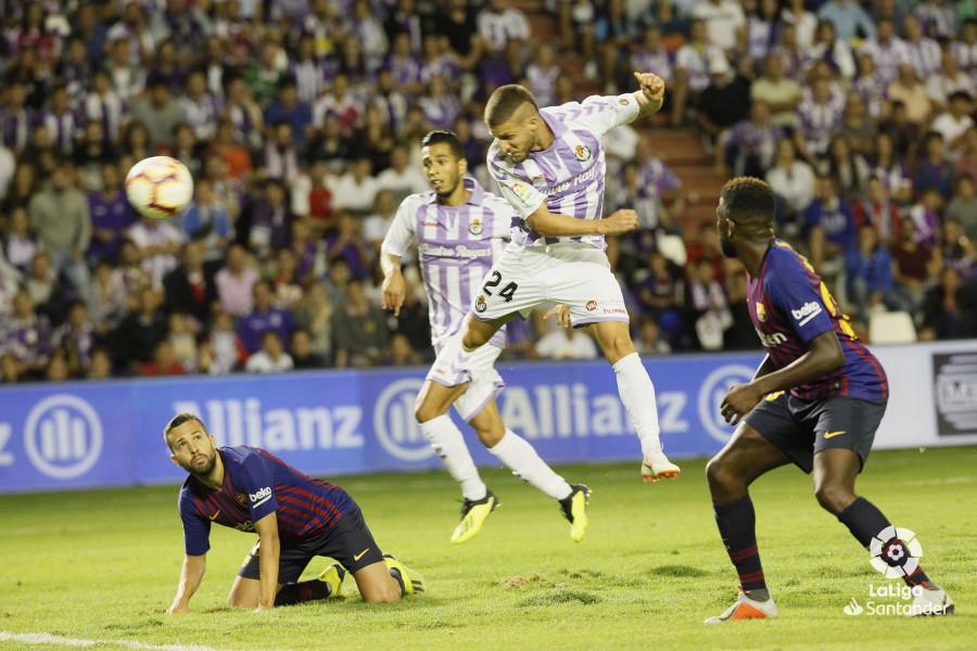 صور مباراة : بلد الوليد - برشلونة 0-1 ( 25-08-2018 )  W_900x700_26001613-fheras-090