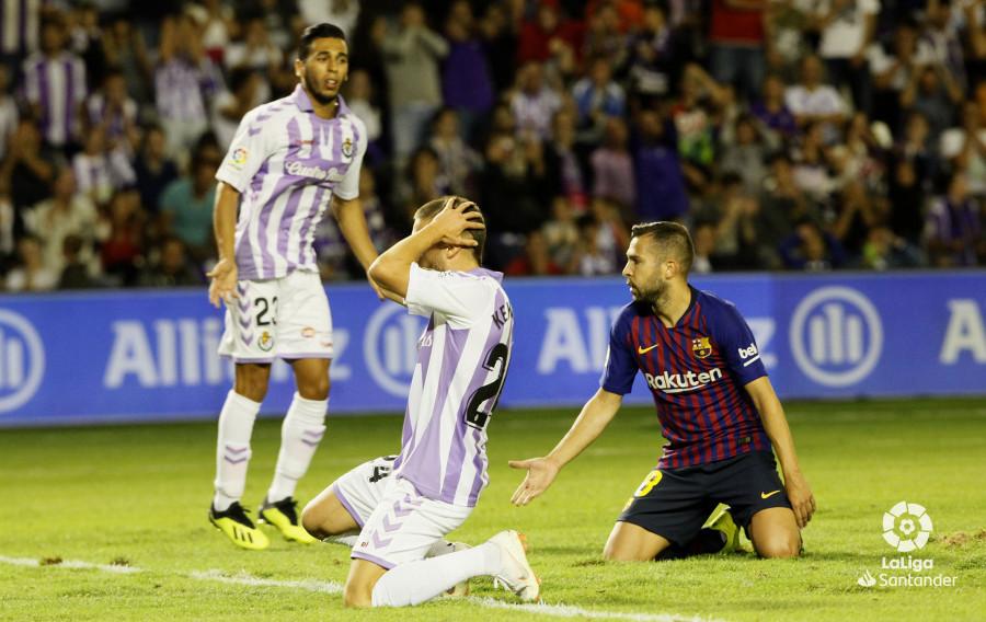 صور مباراة : بلد الوليد - برشلونة 0-1 ( 25-08-2018 )  W_900x700_26001618-fheras-091
