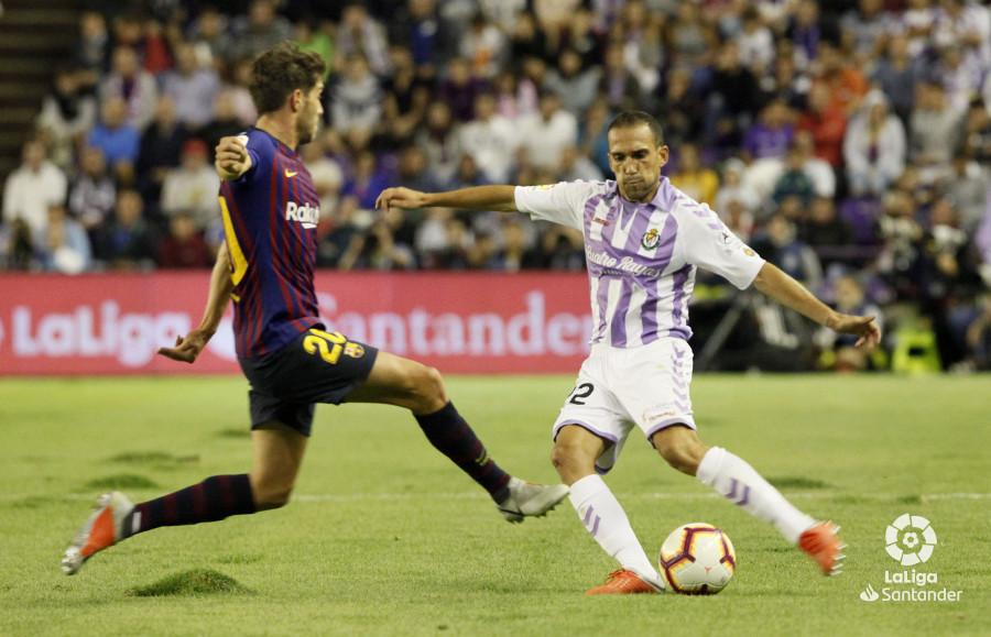 صور مباراة : بلد الوليد - برشلونة 0-1 ( 25-08-2018 )  W_900x700_26001620-fheras-092