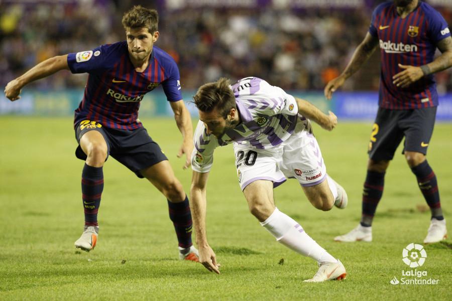 صور مباراة : بلد الوليد - برشلونة 0-1 ( 25-08-2018 )  W_900x700_26001625-fheras-094