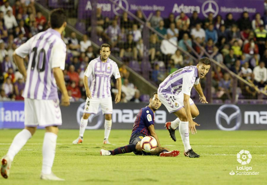 صور مباراة : بلد الوليد - برشلونة 0-1 ( 25-08-2018 )  W_900x700_26001627-fheras-095