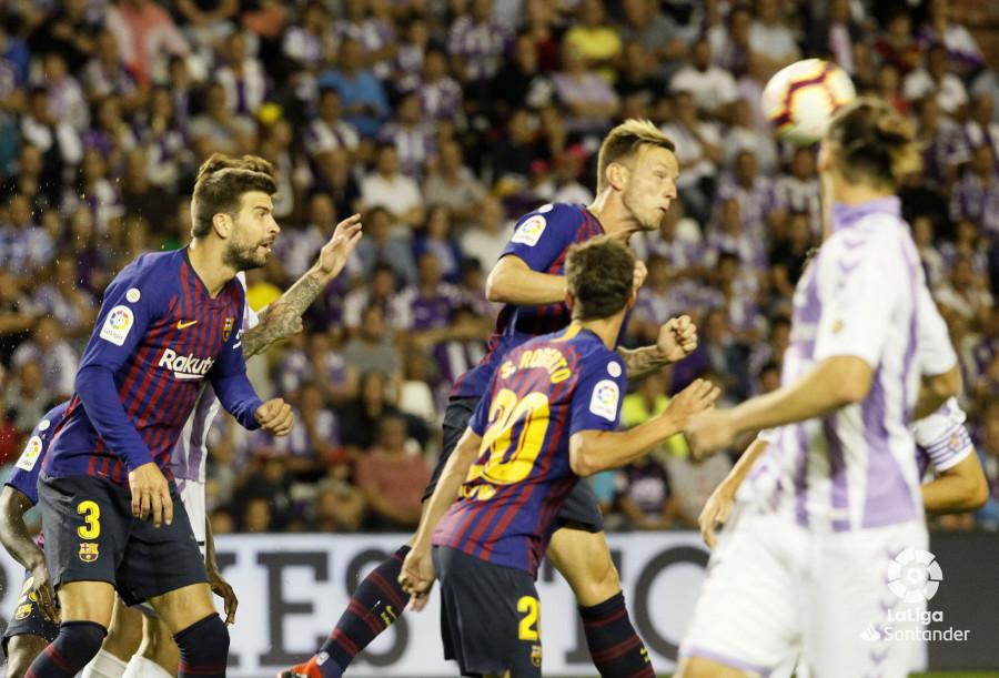 صور مباراة : بلد الوليد - برشلونة 0-1 ( 25-08-2018 )  W_900x700_26001630-fheras-096