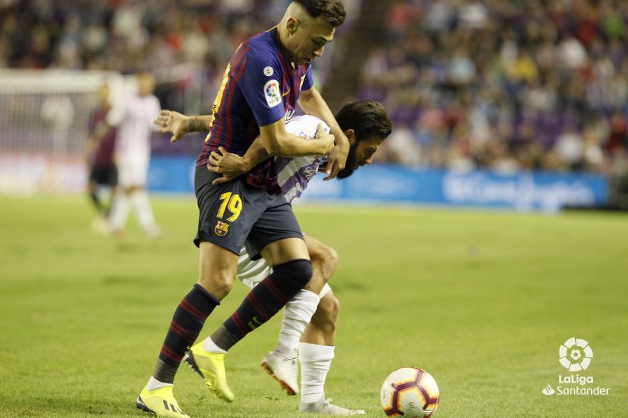 صور مباراة : بلد الوليد - برشلونة 0-1 ( 25-08-2018 )  W_900x700_26001632-fheras-097
