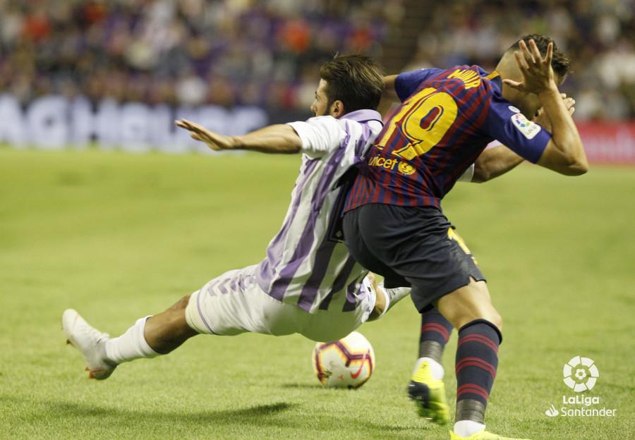 صور مباراة : بلد الوليد - برشلونة 0-1 ( 25-08-2018 )  W_900x700_26001635-fheras-098