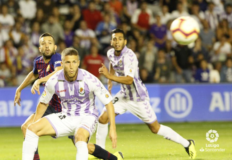 صور مباراة : بلد الوليد - برشلونة 0-1 ( 25-08-2018 )  W_900x700_26001637-fheras-101