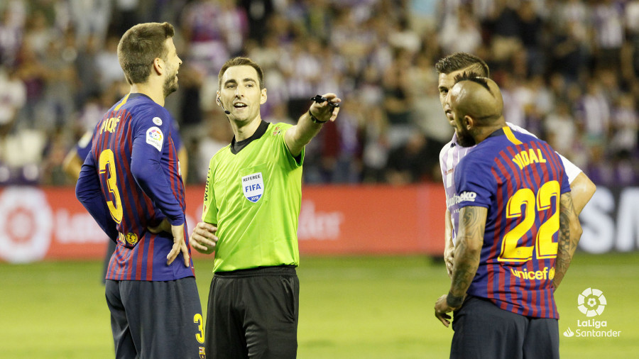 صور مباراة : بلد الوليد - برشلونة 0-1 ( 25-08-2018 )  W_900x700_26001645-fheras-105