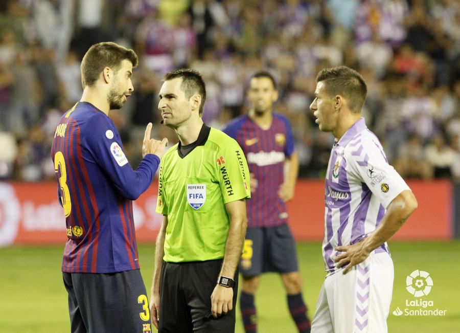 صور مباراة : بلد الوليد - برشلونة 0-1 ( 25-08-2018 )  W_900x700_26001647-fheras-106