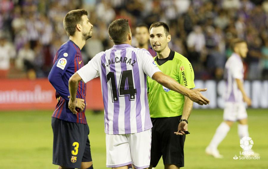 صور مباراة : بلد الوليد - برشلونة 0-1 ( 25-08-2018 )  W_900x700_26001650-fheras-107