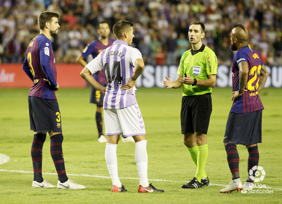 صور مباراة : بلد الوليد - برشلونة 0-1 ( 25-08-2018 )  W_900x700_26001652-fheras-108