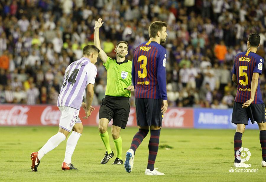 صور مباراة : بلد الوليد - برشلونة 0-1 ( 25-08-2018 )  W_900x700_26001655-fheras-109