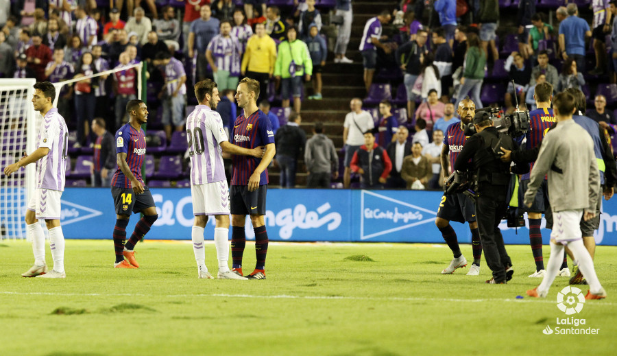 صور مباراة : بلد الوليد - برشلونة 0-1 ( 25-08-2018 )  W_900x700_26001700-fheras-110