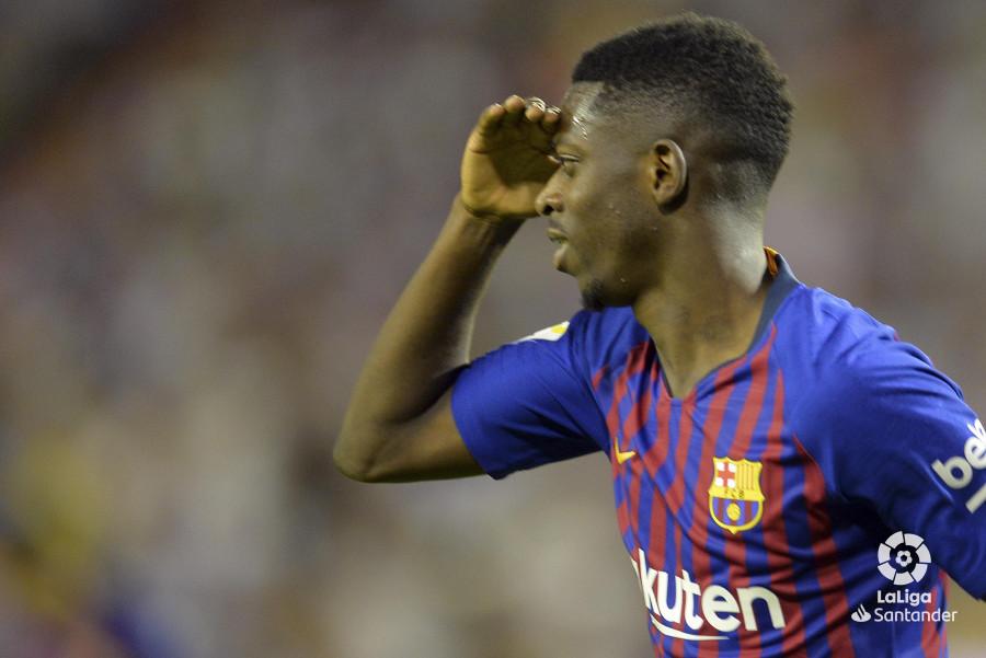 صور مباراة : بلد الوليد - برشلونة 0-1 ( 25-08-2018 )  W_900x700_26002048puc_foz_6139