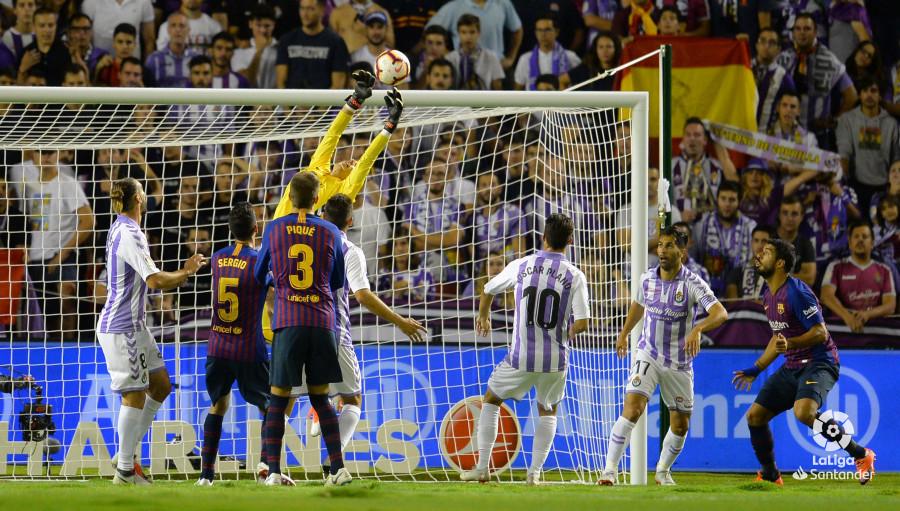صور مباراة : بلد الوليد - برشلونة 0-1 ( 25-08-2018 )  W_900x700_26002116puc_foz_5884