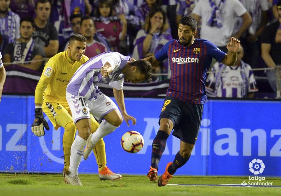 صور مباراة : بلد الوليد - برشلونة 0-1 ( 25-08-2018 )  W_900x700_26002118puc_foz_5886