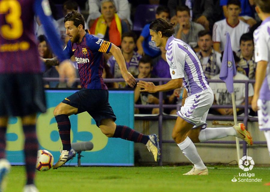 صور مباراة : بلد الوليد - برشلونة 0-1 ( 25-08-2018 )  W_900x700_26002120puc_foz_5906