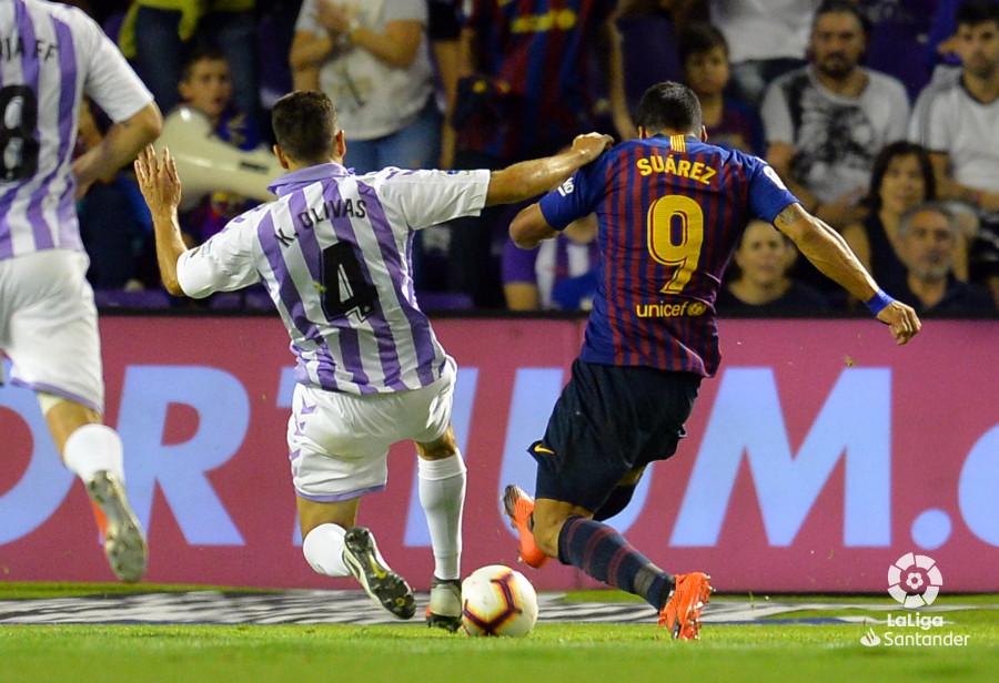 صور مباراة : بلد الوليد - برشلونة 0-1 ( 25-08-2018 )  W_900x700_26002123puc_foz_5914