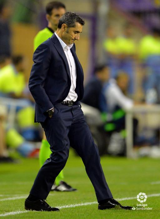 صور مباراة : بلد الوليد - برشلونة 0-1 ( 25-08-2018 )  W_900x700_26002127puc_foz_5964