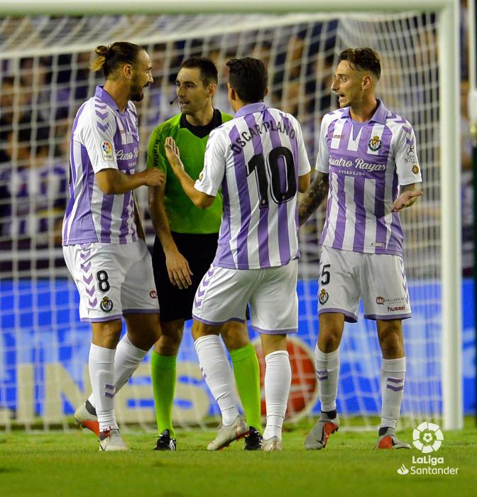 صور مباراة : بلد الوليد - برشلونة 0-1 ( 25-08-2018 )  W_900x700_26002130puc_foz_5971