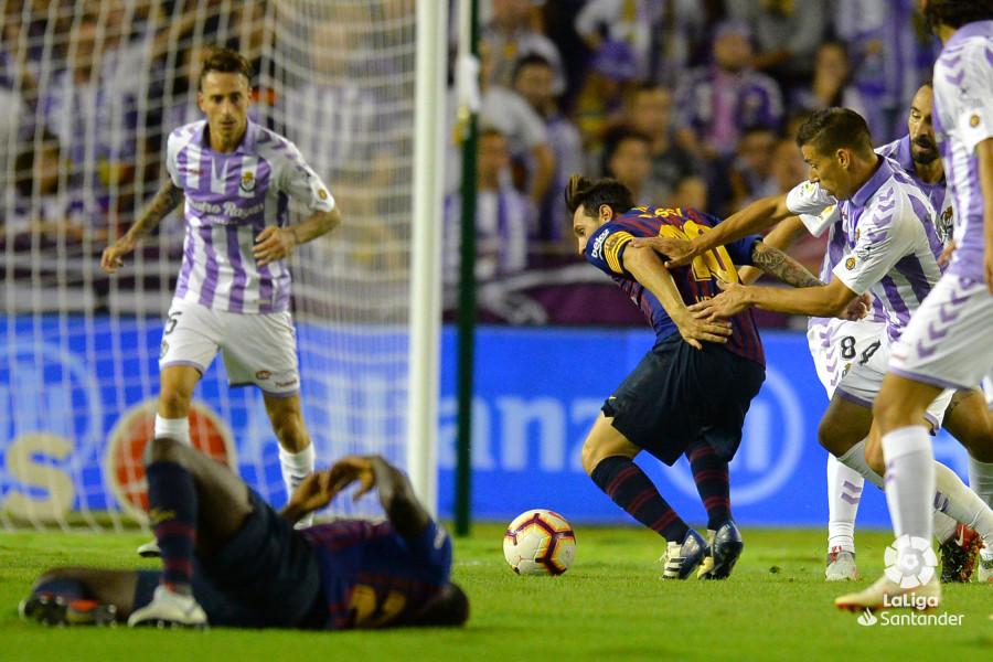 صور مباراة : بلد الوليد - برشلونة 0-1 ( 25-08-2018 )  W_900x700_26002133puc_foz_5987