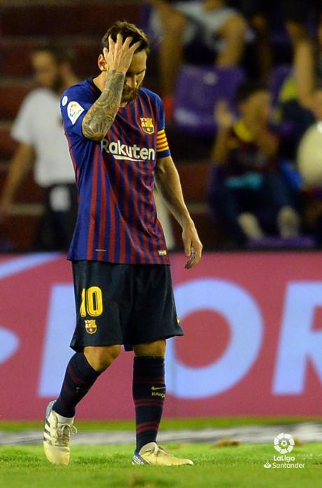 صور مباراة : بلد الوليد - برشلونة 0-1 ( 25-08-2018 )  W_900x700_26002135puc_foz_6005