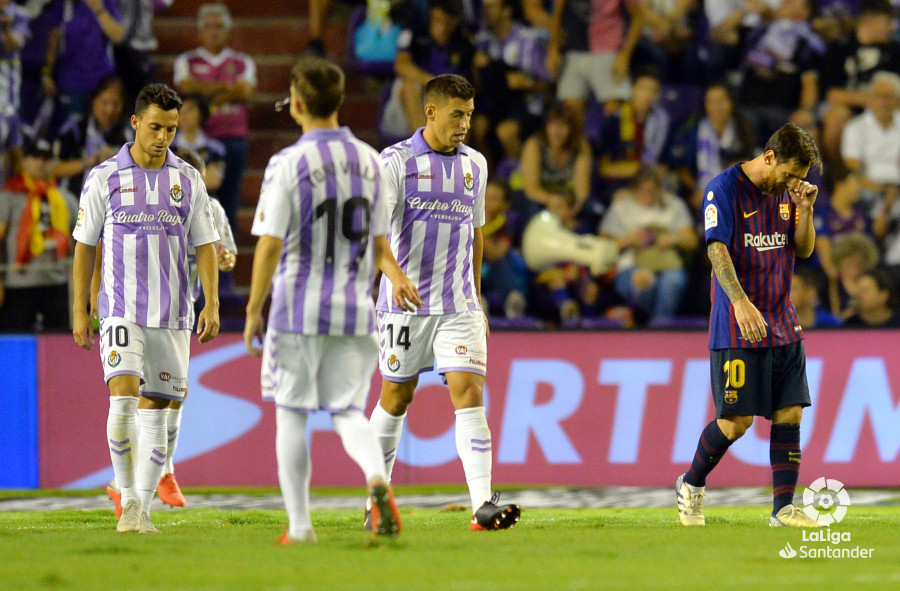 صور مباراة : بلد الوليد - برشلونة 0-1 ( 25-08-2018 )  W_900x700_26002138puc_foz_6007