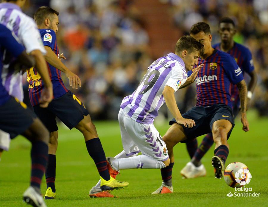 صور مباراة : بلد الوليد - برشلونة 0-1 ( 25-08-2018 )  W_900x700_26002140puc_foz_6020