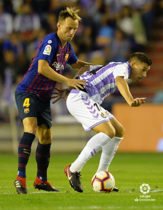 صور مباراة : بلد الوليد - برشلونة 0-1 ( 25-08-2018 )  W_900x700_26002144puc_foz_6065