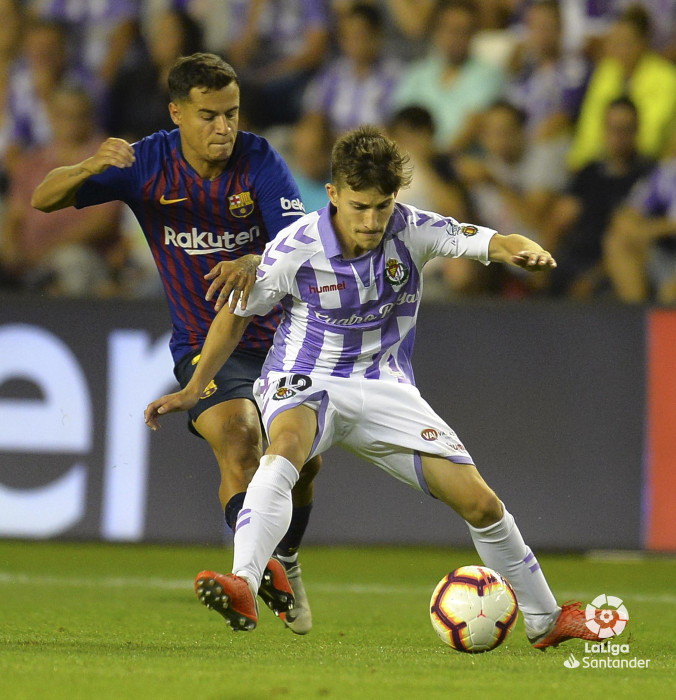 صور مباراة : بلد الوليد - برشلونة 0-1 ( 25-08-2018 )  W_900x700_26002146puc_foz_6083