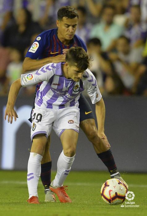 صور مباراة : بلد الوليد - برشلونة 0-1 ( 25-08-2018 )  W_900x700_26002149puc_foz_6085
