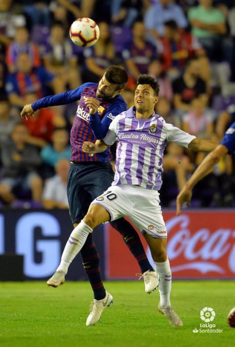 صور مباراة : بلد الوليد - برشلونة 0-1 ( 25-08-2018 )  W_900x700_26002152puc_foz_6091