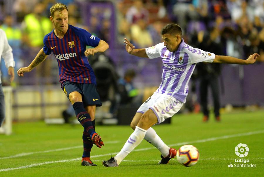صور مباراة : بلد الوليد - برشلونة 0-1 ( 25-08-2018 )  W_900x700_26002154puc_foz_6097
