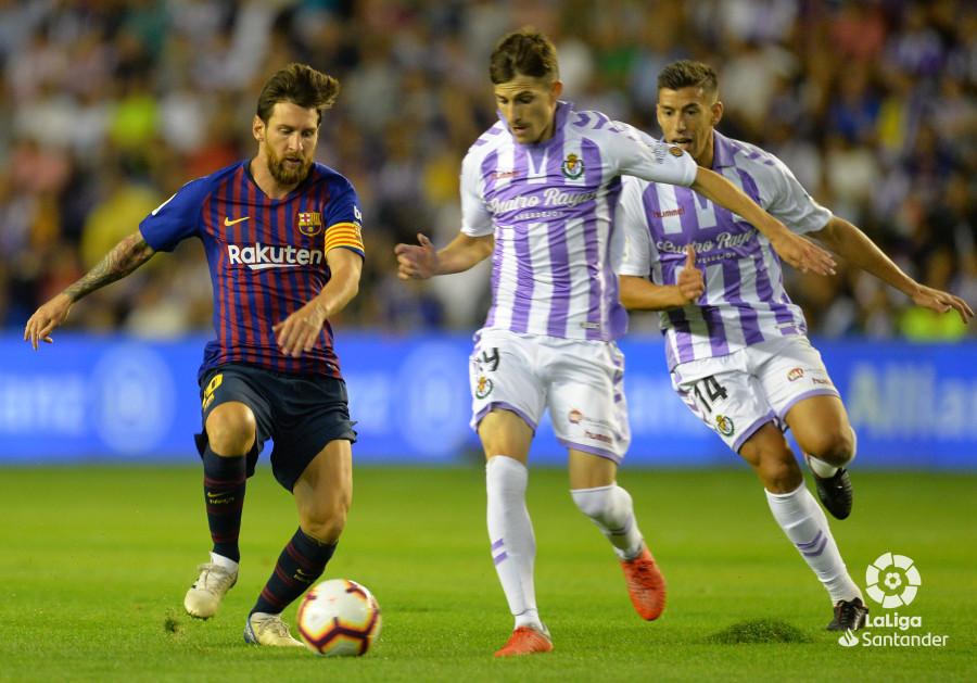 صور مباراة : بلد الوليد - برشلونة 0-1 ( 25-08-2018 )  W_900x700_26002157puc_foz_6111