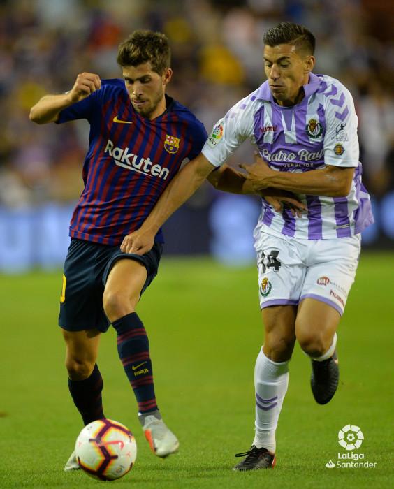صور مباراة : بلد الوليد - برشلونة 0-1 ( 25-08-2018 )  W_900x700_26002159puc_foz_6124