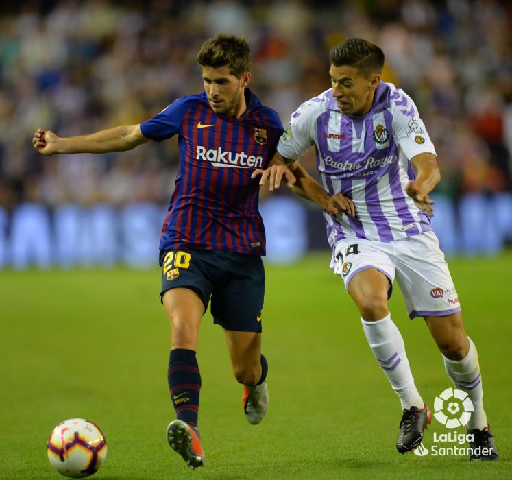 صور مباراة : بلد الوليد - برشلونة 0-1 ( 25-08-2018 )  W_900x700_26002202puc_foz_6127