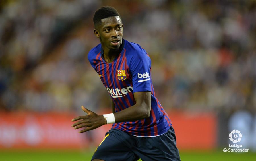 صور مباراة : بلد الوليد - برشلونة 0-1 ( 25-08-2018 )  W_900x700_26002204puc_foz_6134